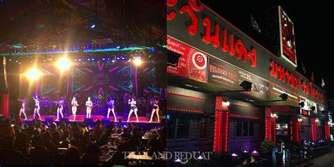 korat thailand nightlife thai in korat nakhon ratchasima