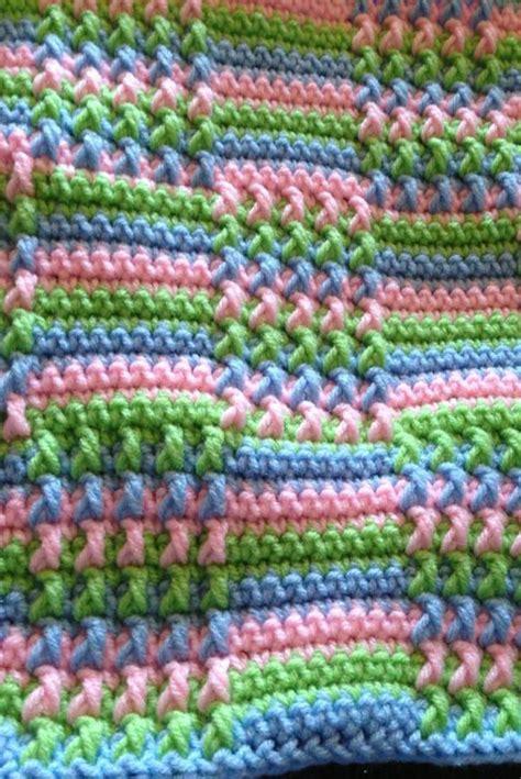 pattern crochet afghan blanket free pattern this blocks crochet afghan is absolutely