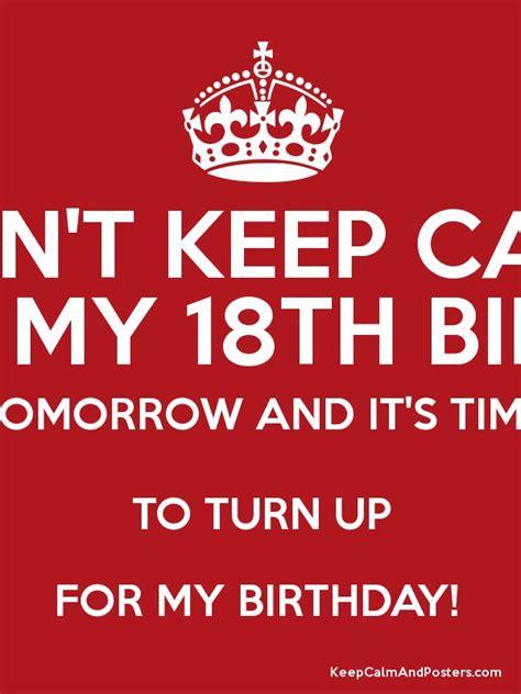 Birthday Tomorrow Quotes Drake Birthday Tomorrow Quotes Quotesgram