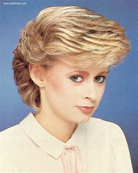 1980s hairstyles 80s hairstyles for hair