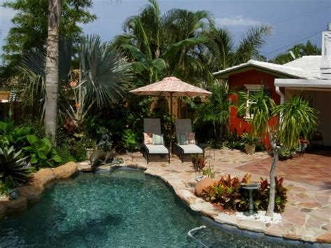 South Florida Landscaping Ideas Information About Rate My Space