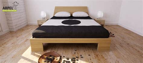 letti per di riposo quale letto scegliere per un riposo sano e naturale