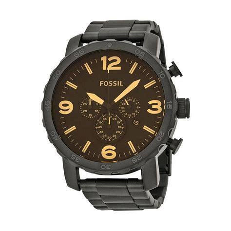 blibli fossil jual fossil jr1356 jam tangan pria online harga