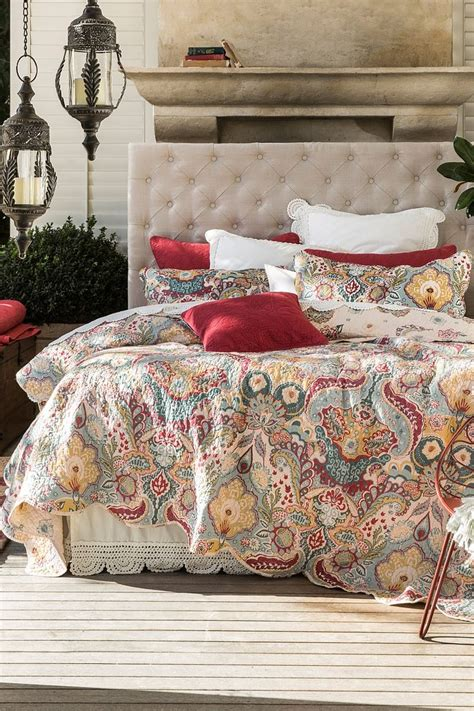 linen bedding australia 17 best images about bed linen on bed linens