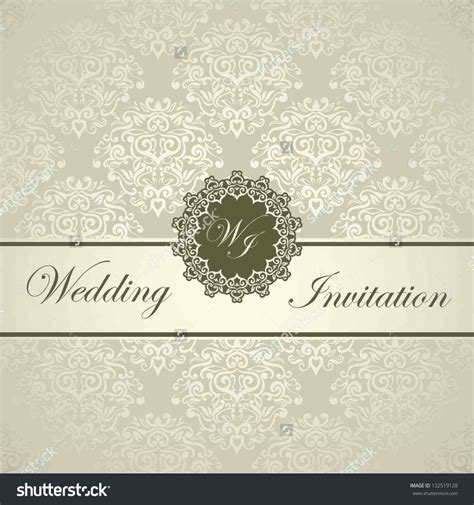 Background Of Wedding Invitation by Wedding Invitations Cards Background Siudy Net