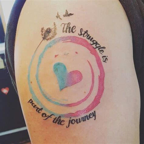 fertility tattoo the 25 best fertility ideas on