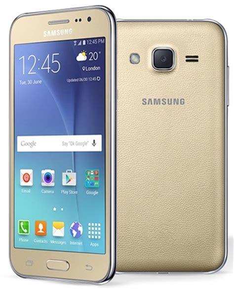 Samsung J2 Rm Samsung Galaxy J2 Price In Malaysia Specs Technave