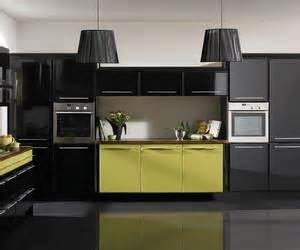 15 reclaimed wood kitchen island ideas rilane 15 reclaimed wood kitchen island ideas rilane