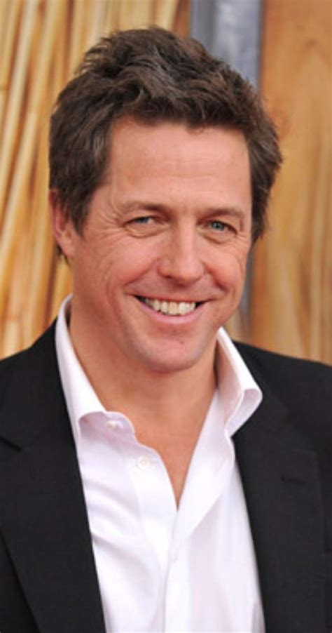 hugh grant production company quot friday night with jonathan ross quot 2001 13 5 tv season