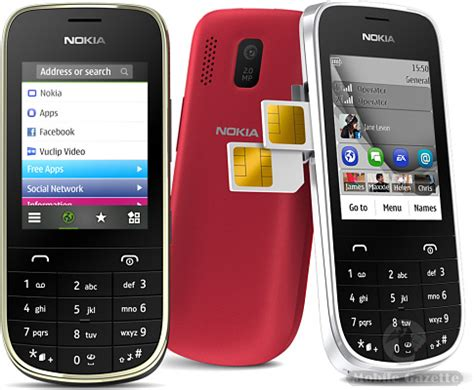 Hp Nokia Asha Yang Paling Murah gaming machines