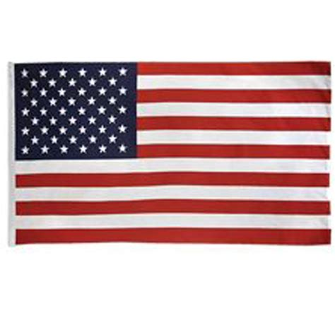 us nylon outdoor h g flags flagsource unlimited