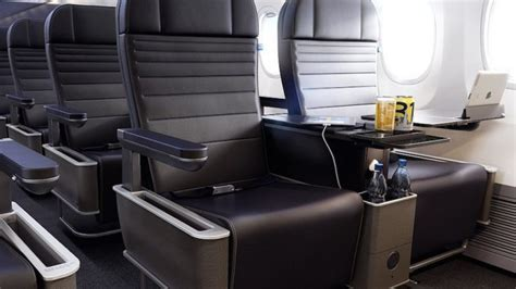 united international economy united premium economy what we know airlinegeeks com