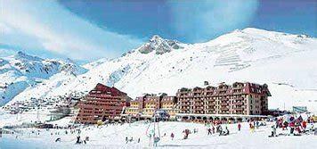 apartamentos en alquiler temporada de esqui en astun desde jaca nevasportcom
