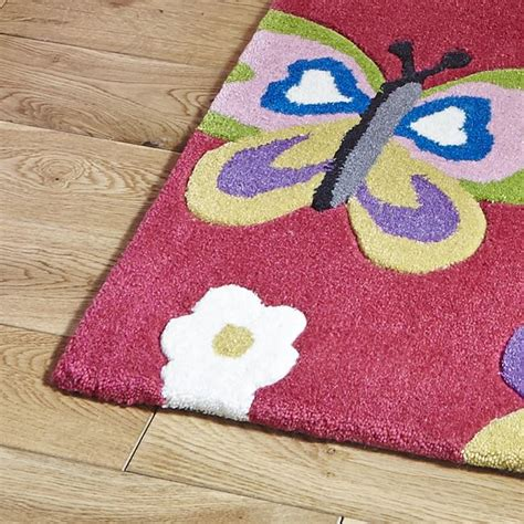 Childrens Rugs Uk by Hong Kong Rug 5234 On Sale Now Only 163 49 00