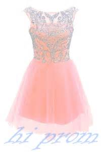 Homecoming dress pink homecoming dresses 2015 tulle homecoming dress