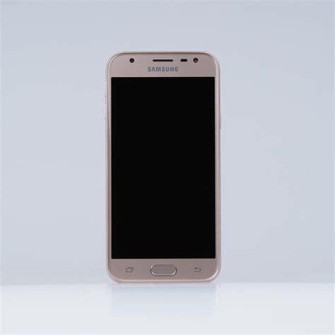 Samsung J3 Pro Global Samsung Galaxy J3 Pro 2017 J330g Dual Sim 4g 16gb