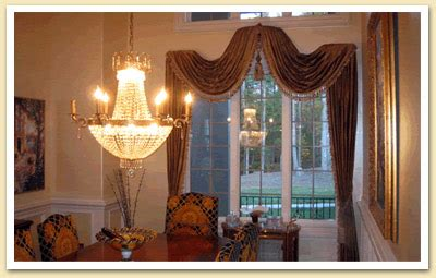 curtains raleigh nc curtains raleigh nc decorate the house with beautiful