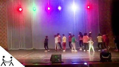 despacito kids despacito kids dance show