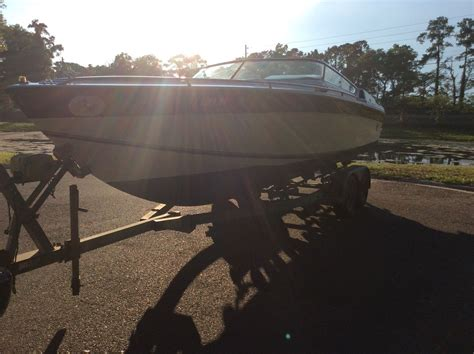Cabin Ls Sale by Formula 242 Ls Boat For Sale From Usa