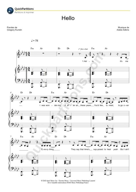 download mp3 adele hello from the other side adele hello on piano adeleq