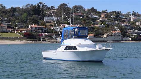 blackman boats for sale san diego 32 blackman for sale san diego ca by brokaw yacht sales