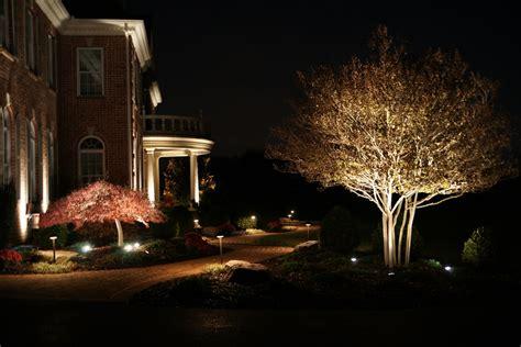 Best Outdoor Lighting Brands Harford County Landscape Lighting Baltimore Outdoor Lighting
