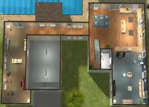 A Christmas Story House Floor Plan beach house open floor plans christmas ideas the latest