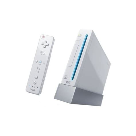 best wii rpg top 5 roleplaying for the wii 1st page paper