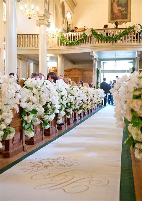 Green Wedding Theme: 28 Green Wedding Ideas   Inside Weddings