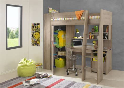 size loft bed with desk underneath size loft bed with desk underneath grabe home