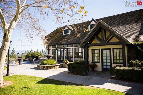 summit house wedding summit house restaurant fullerton