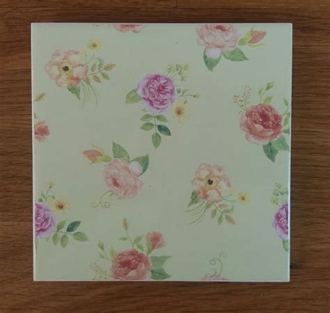 rose pattern wall tiles 31 best floral tiles ceramic wall tiles with flower
