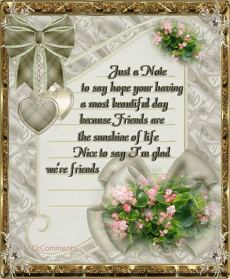 thoughts for friends friendship quotes inspiring friends poems