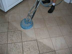 tile floor maintenance tile and grout cleaning why should one hire a company stanley steemer promo code
