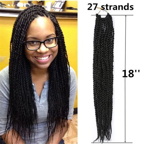 black hair website gallery appealing pics of black synthetic hair extensions trends