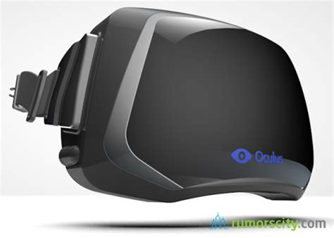 oculus android oculus rift reality headset coming to android