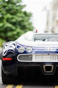 Bugatti Veyron Brakes Price Bugatti Bugatti Veyron And Front Brakes On
