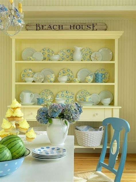 pinterest everything home decor everything coastal home decor pinterest