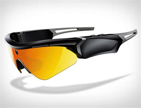 pivothead recording eyewear gear patrol