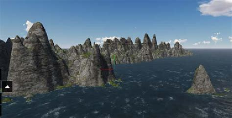 lumion terrain tutorial creating a project in lumion mastering lumion 3d page 40