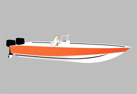 center console boat plans center console fishing boats zehicov