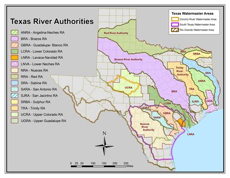 texas map rivers texas drought information tceq www tceq texas gov