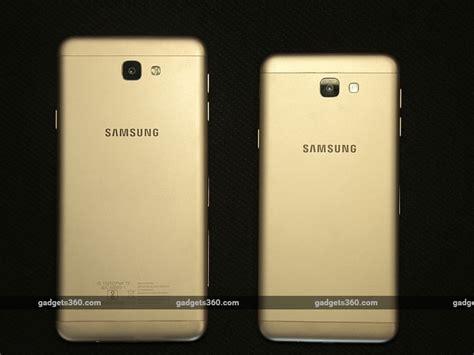 Ironman For Samsung Galaxy J5 Prime Original samsung galaxy j5 prime galaxy j7 prime impressions ndtv gadgets360