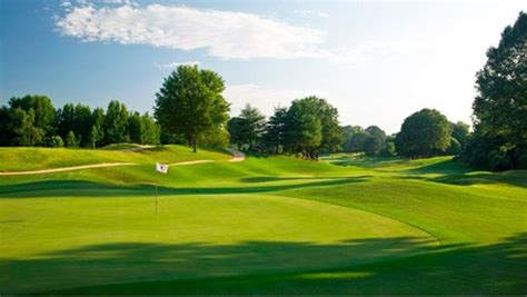 Gc 6195 Black glen eagle golf club millington tennessee golf course