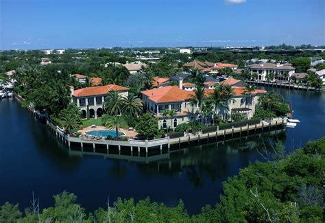 Boca Raton Records Luxury Resort Portfolio Talks Boca Raton S Luxury Real Estate Market