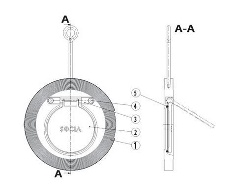 can a swing check valve be installed vertically swing disc wafer check valve ar valve valve details
