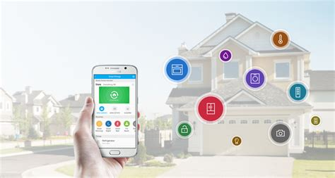 smarthome products 100 smarthome products monitor your home u0027s air quality with these smarthome products