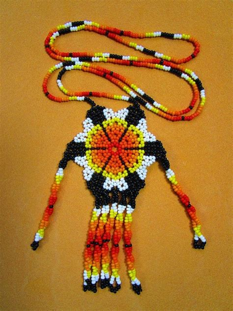 mexican beading 17 best images about huichol y chaquira en general on