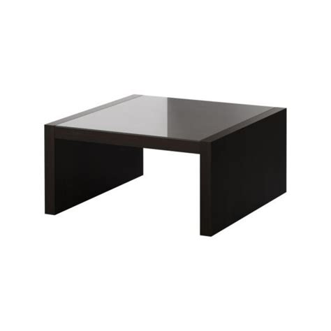 ikea glass top table coffee table exles ideas ikea black coffee table with