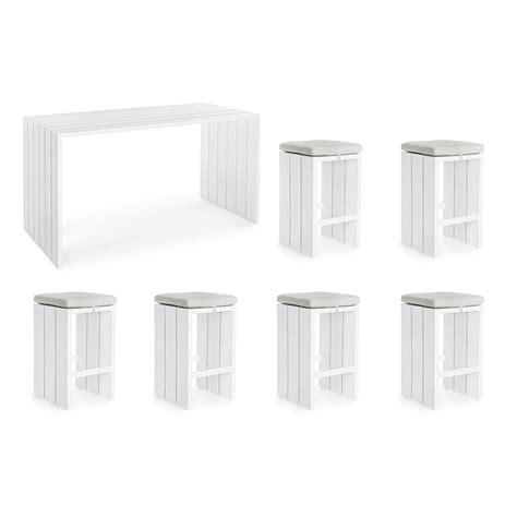 ricci casa sgabelli sedie ricci casa tavoli legno grezzo tavoli e sedie